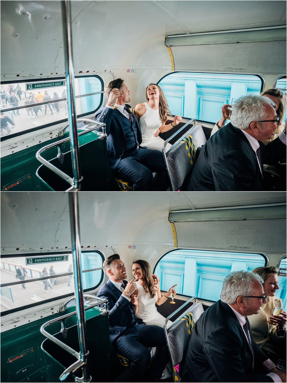 ASYLUM CHAPEL WEDDING LONDON_0037.jpg