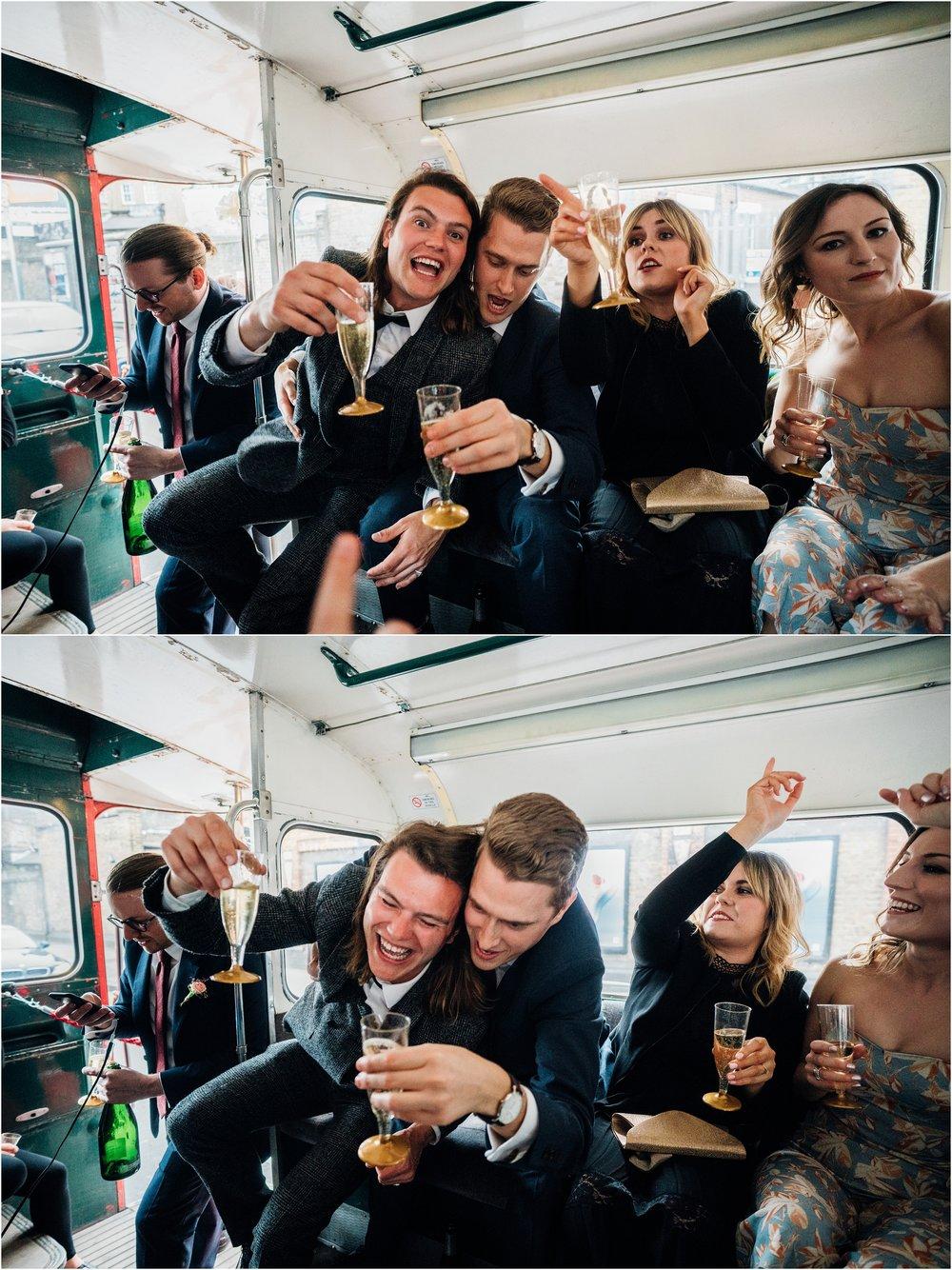 ASYLUM CHAPEL WEDDING LONDON_0040.jpg