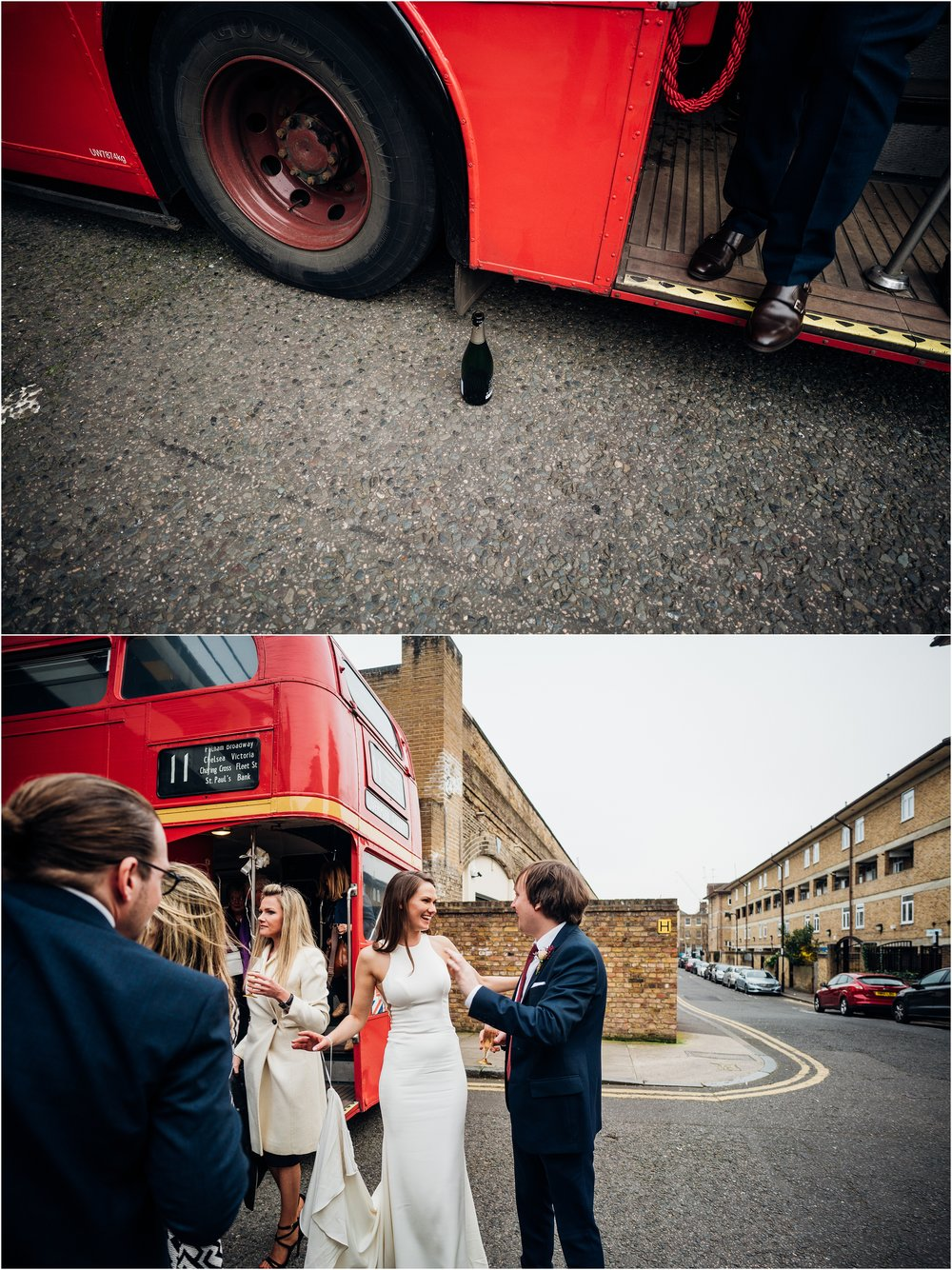 ASYLUM CHAPEL WEDDING LONDON_0041.jpg