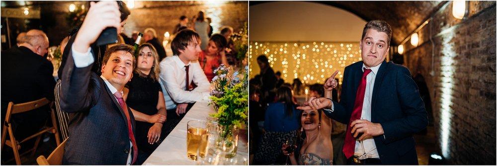 ASYLUM CHAPEL WEDDING LONDON_0045.jpg