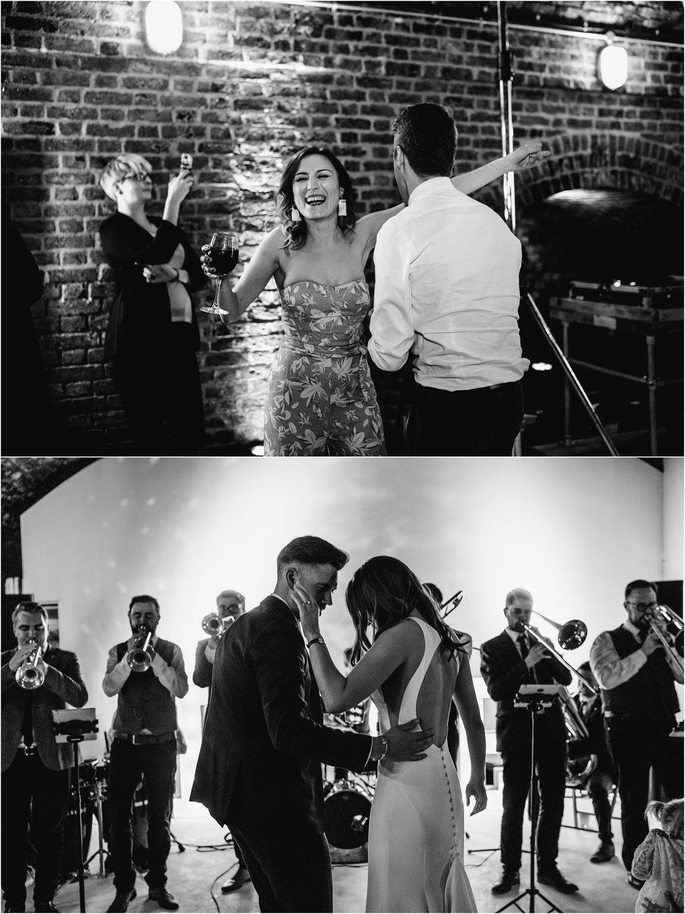 ASYLUM CHAPEL WEDDING LONDON_0047.jpg