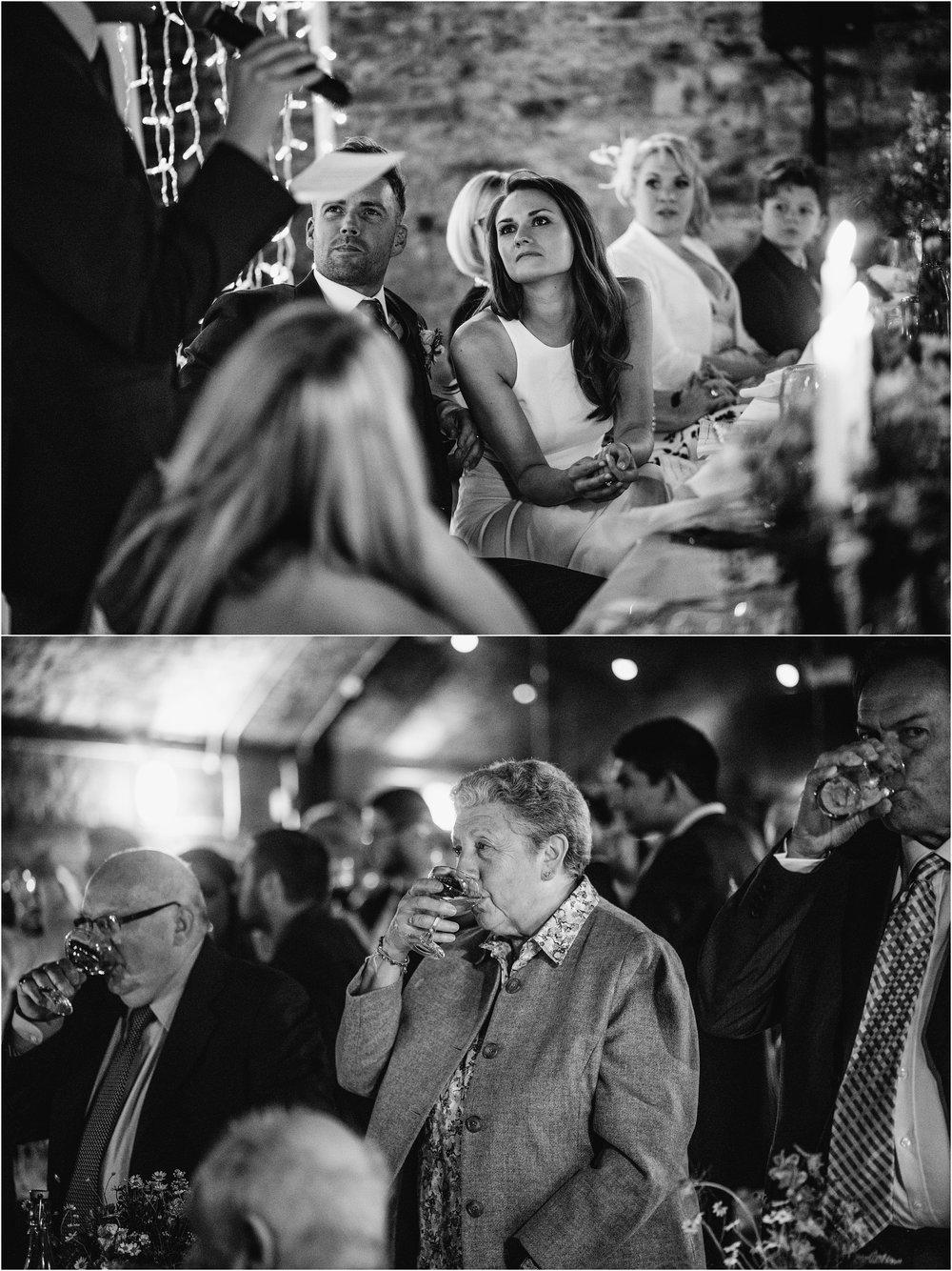 ASYLUM CHAPEL WEDDING LONDON_0046.jpg