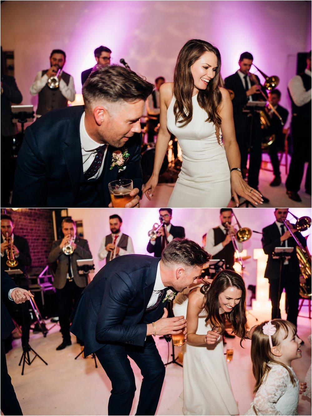ASYLUM CHAPEL WEDDING LONDON_0048.jpg