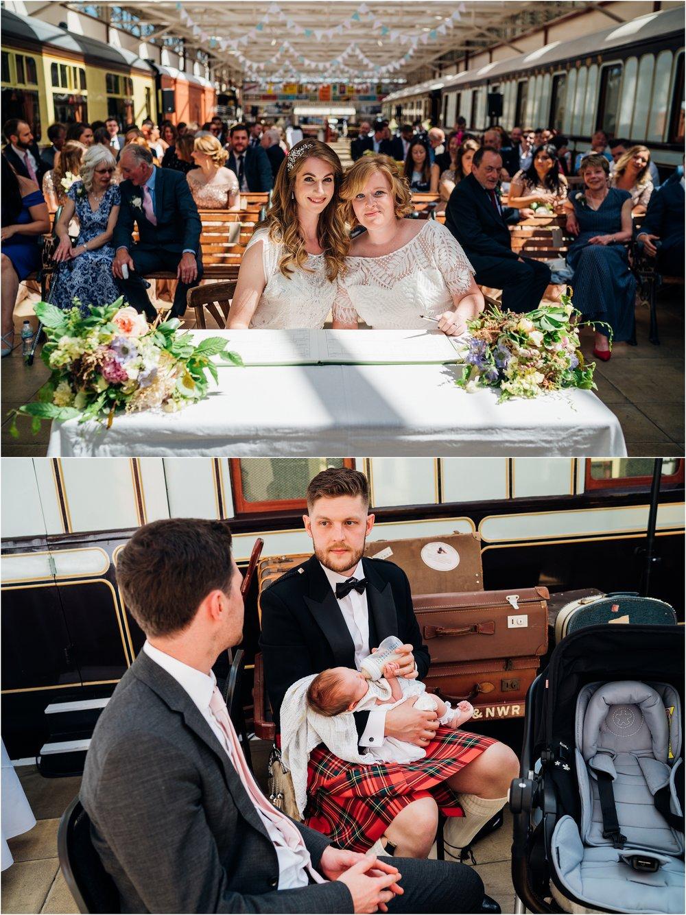 BUCKINGHAMSHIRE RAILEWAY CENTRE WEDDING_0027.jpg