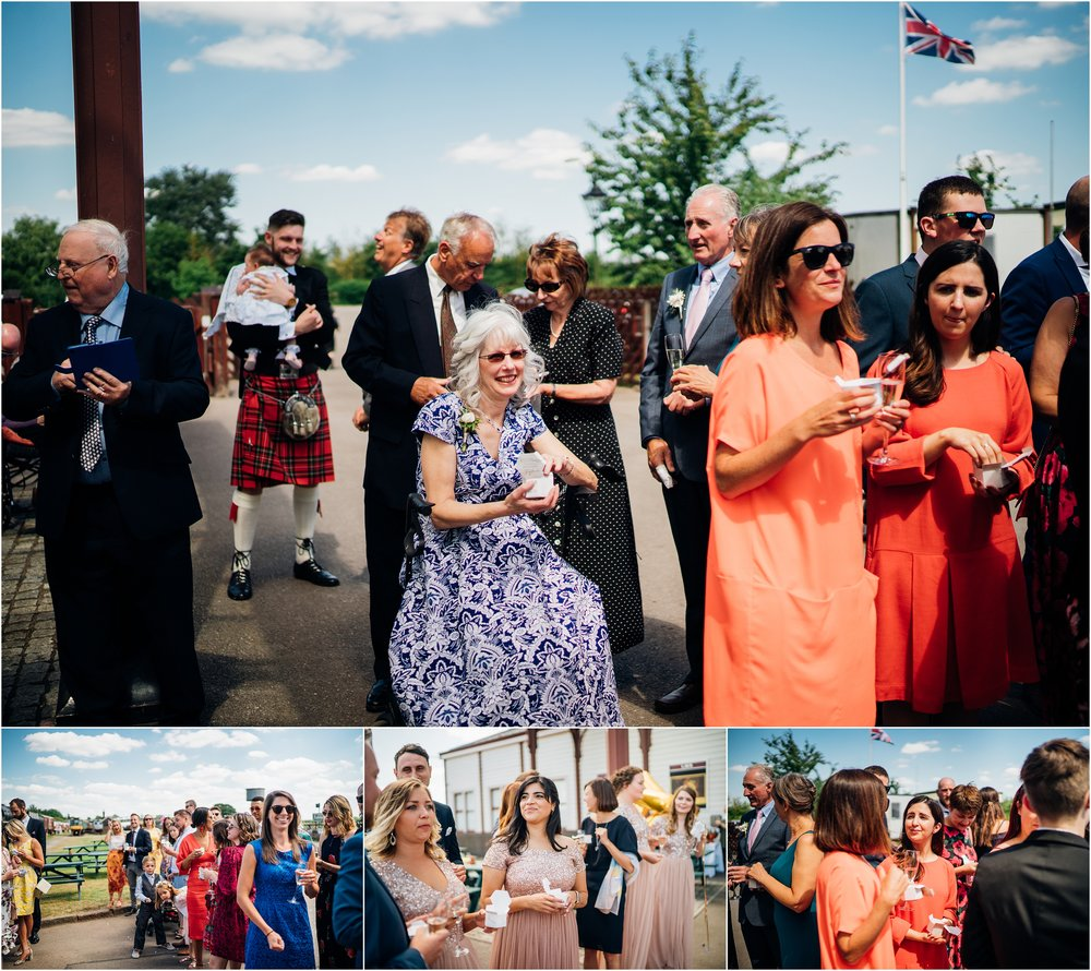 BUCKINGHAMSHIRE RAILEWAY CENTRE WEDDING_0030.jpg