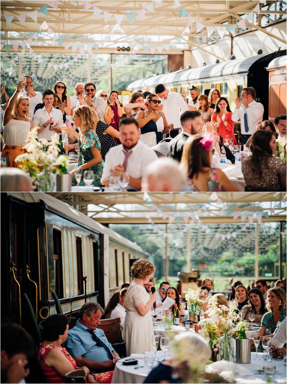 BUCKINGHAMSHIRE RAILEWAY CENTRE WEDDING_0054.jpg