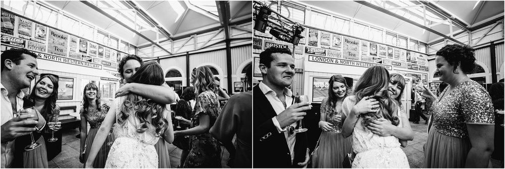BUCKINGHAMSHIRE RAILEWAY CENTRE WEDDING_0074.jpg