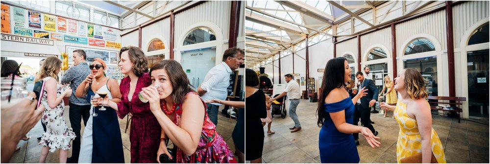 BUCKINGHAMSHIRE RAILEWAY CENTRE WEDDING_0080.jpg