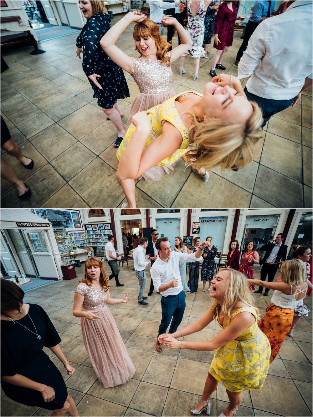 BUCKINGHAMSHIRE RAILEWAY CENTRE WEDDING_0083.jpg