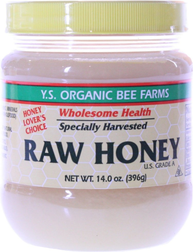 honey raw.jpg