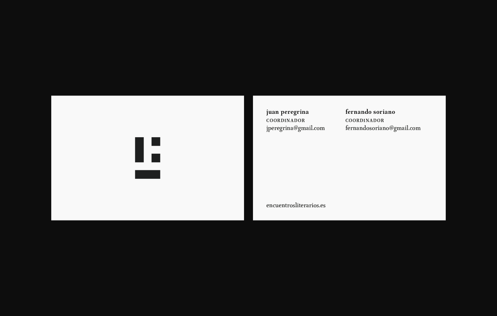 EL-folleto-Cine.jpg