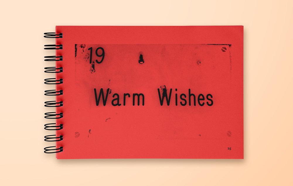 warm.jpg