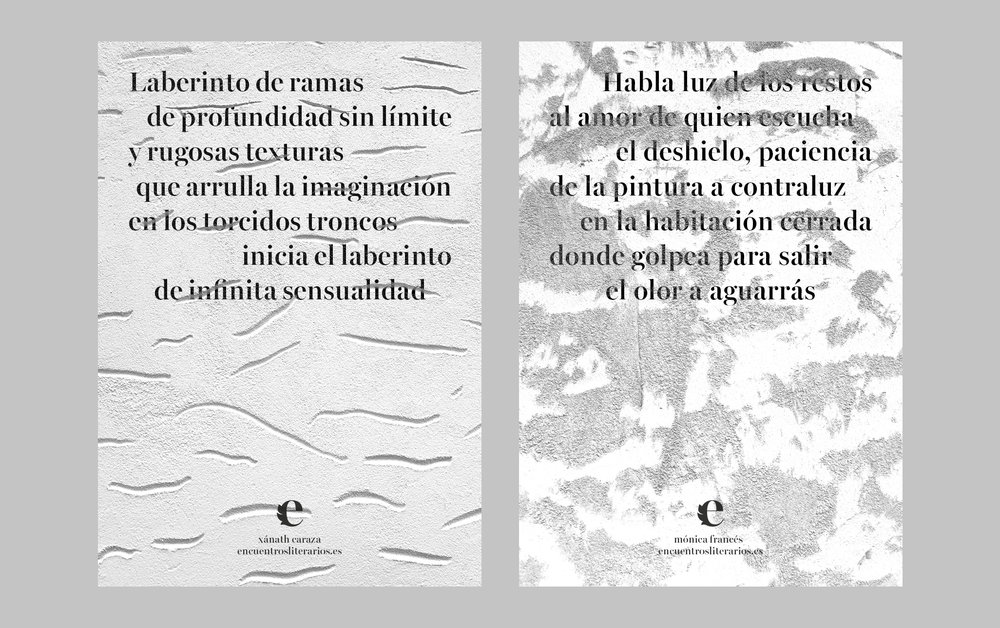 posters05.jpg