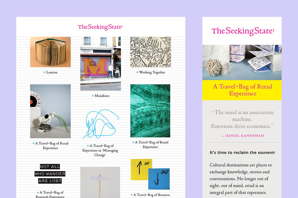 The-Seeking-State-web.jpg