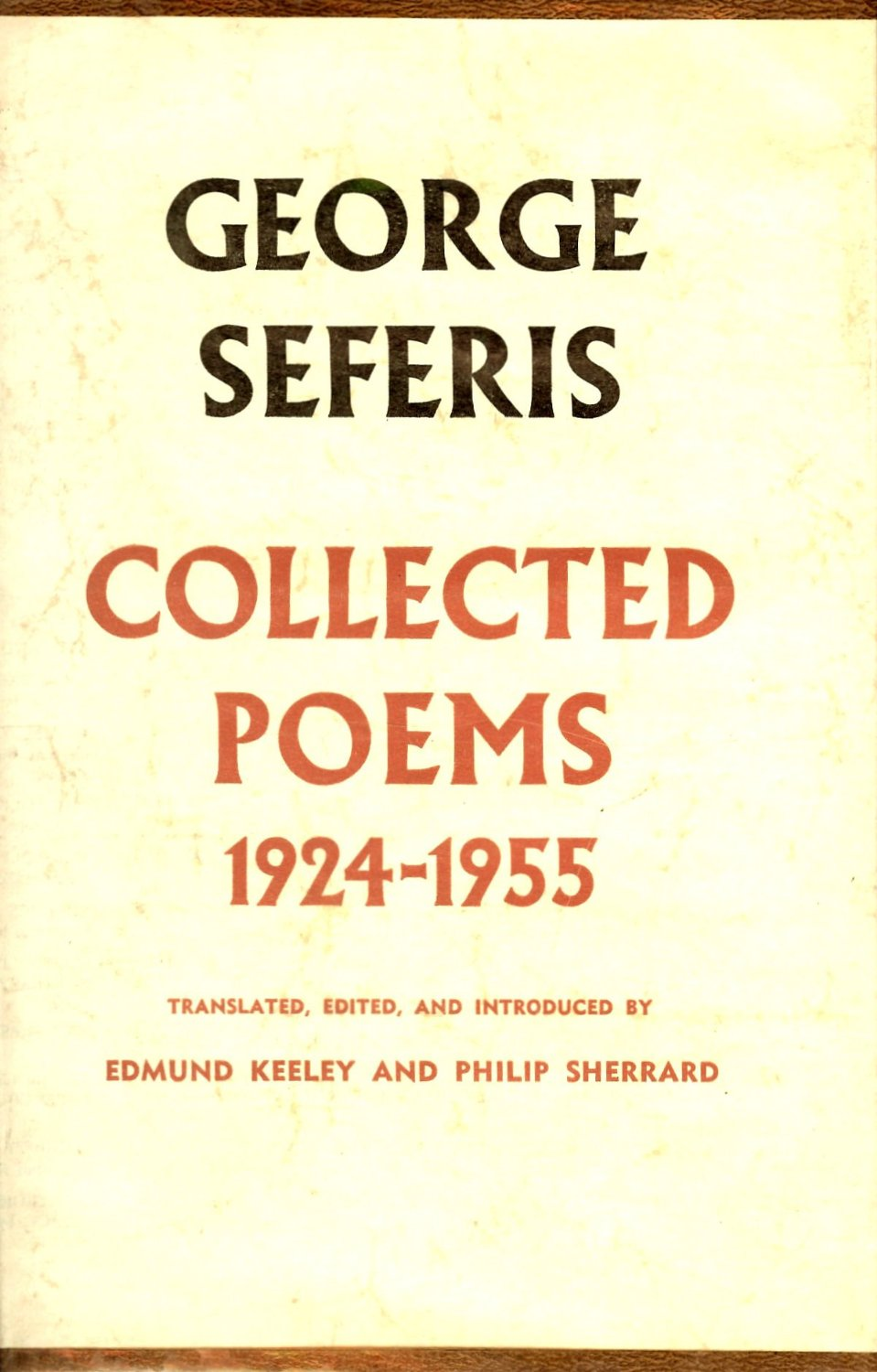 Seferis.jpg