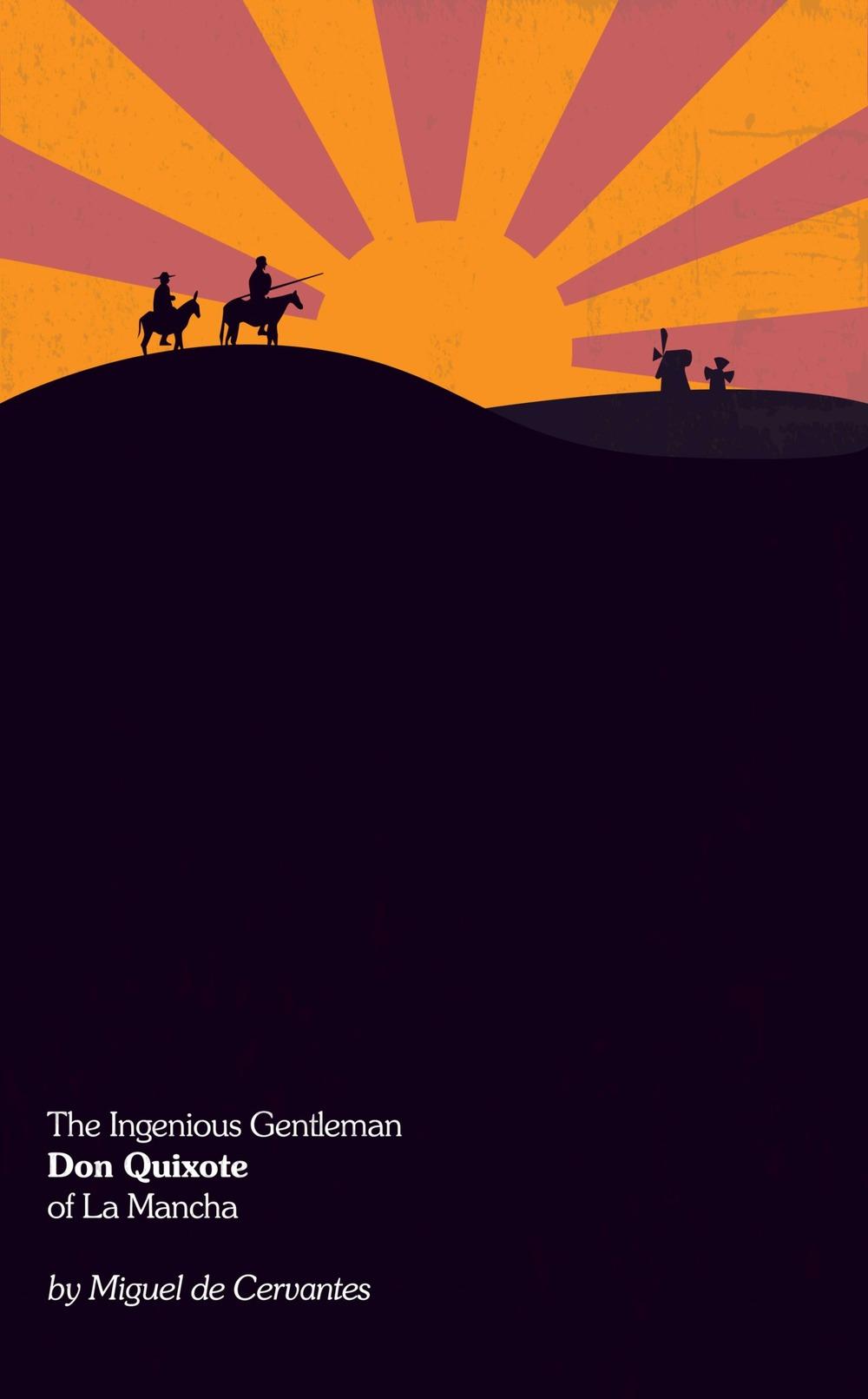 Cervantes 3.jpg