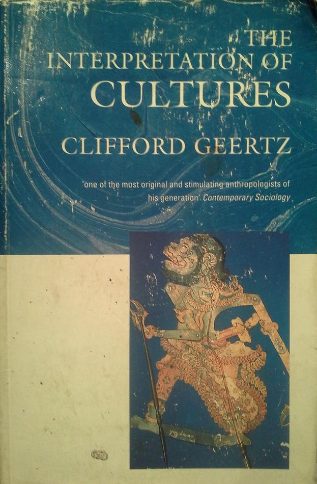 Geertz 1.jpg
