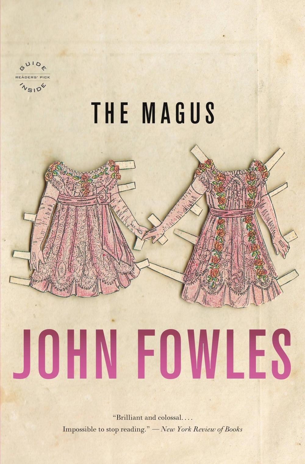 Fowles 3.jpg