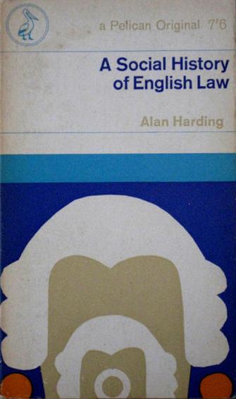 Harding 1.jpg