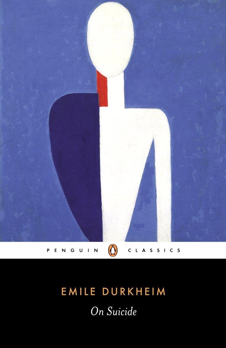 Durkheim 2.jpg