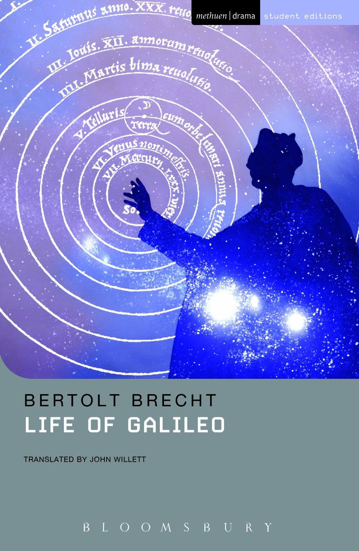 Brecht 1.jpg