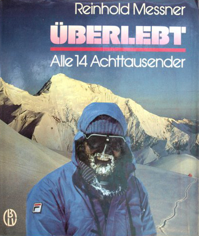Messner 2.jpg