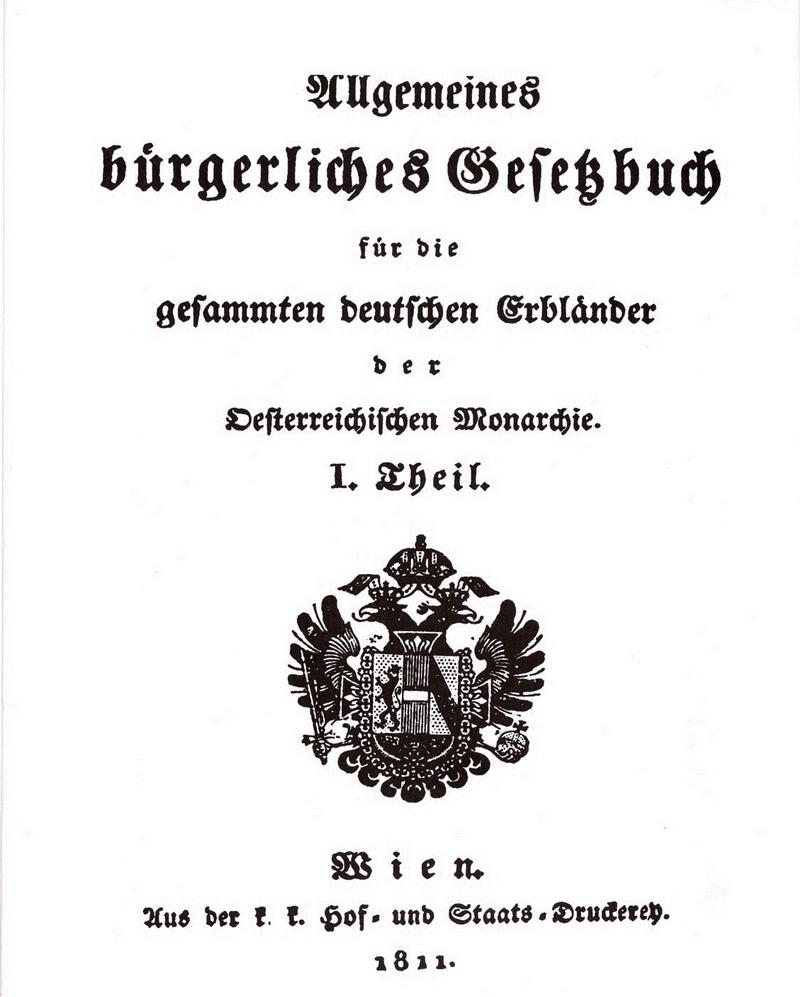 ABGB 2.jpg