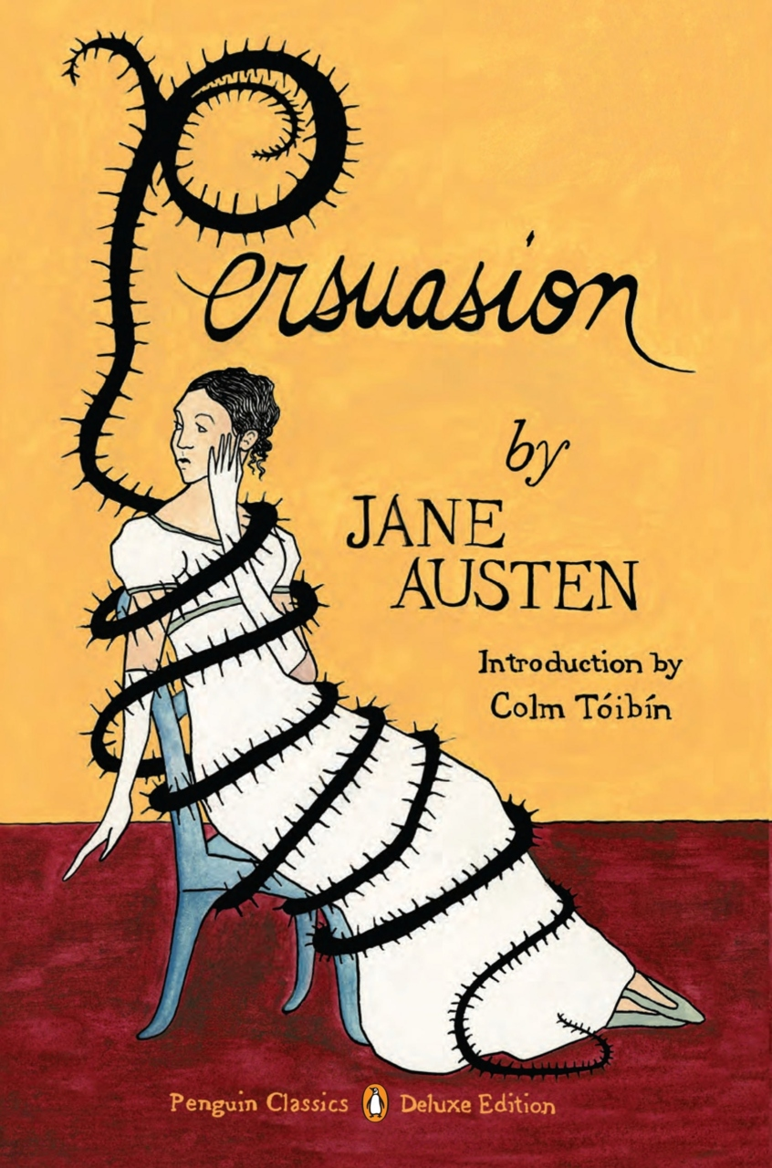 Austen 3.jpg