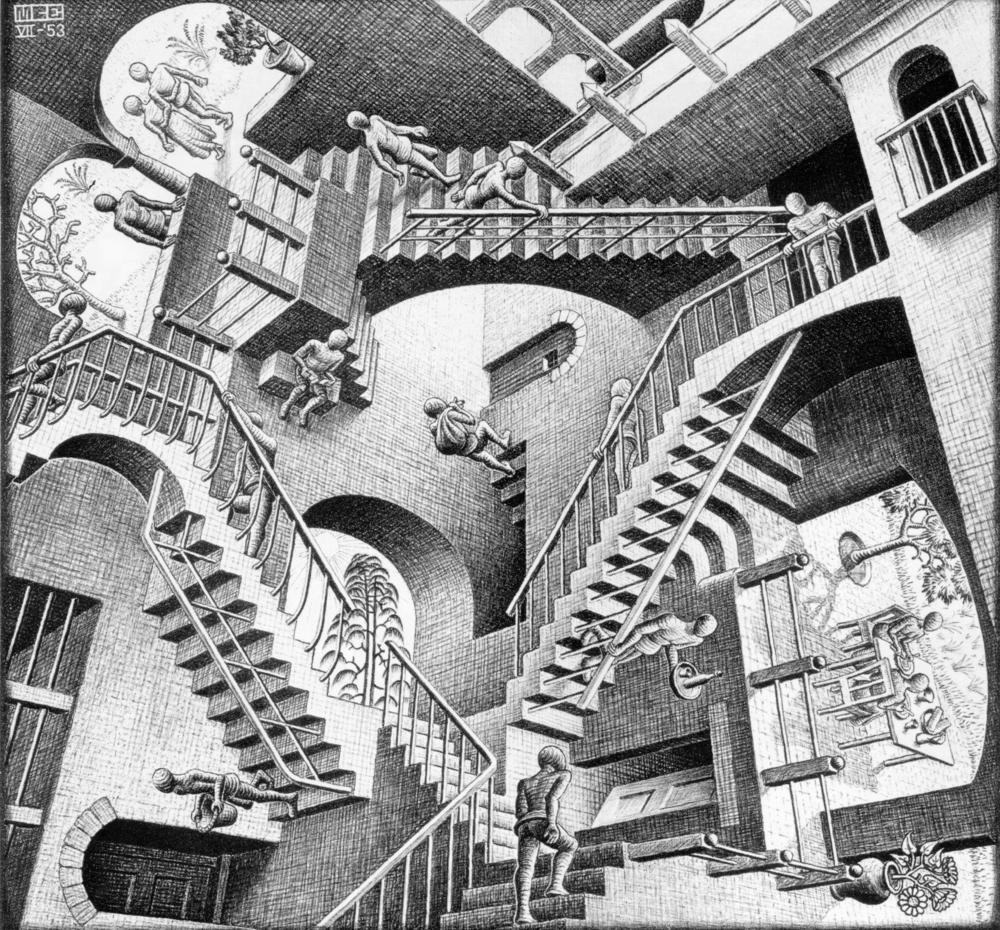 Escher 1.jpg