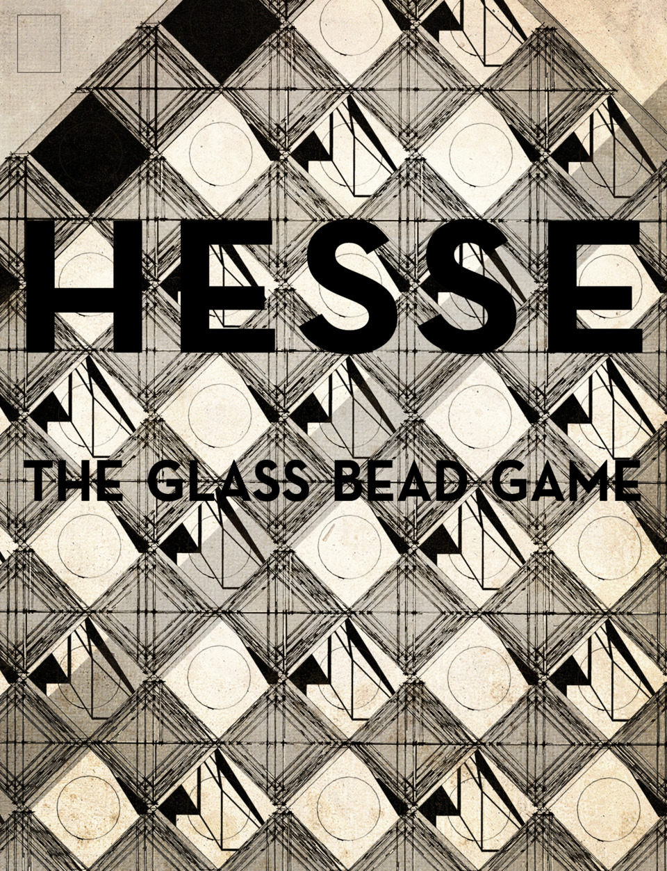 Hesse 4.jpg