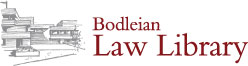 Law-Library-Logo.jpg