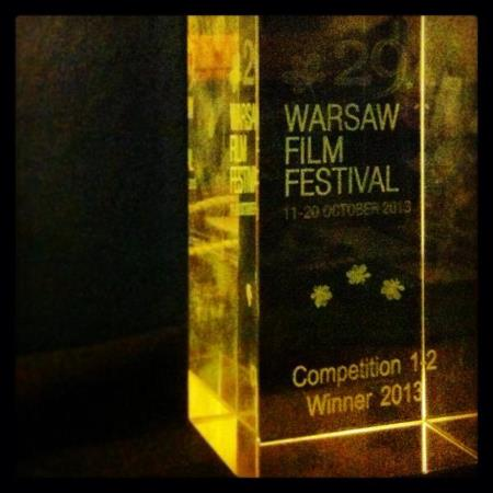 The_award.jpg