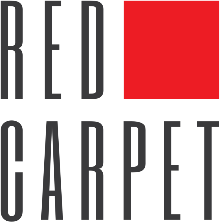 red carpet films