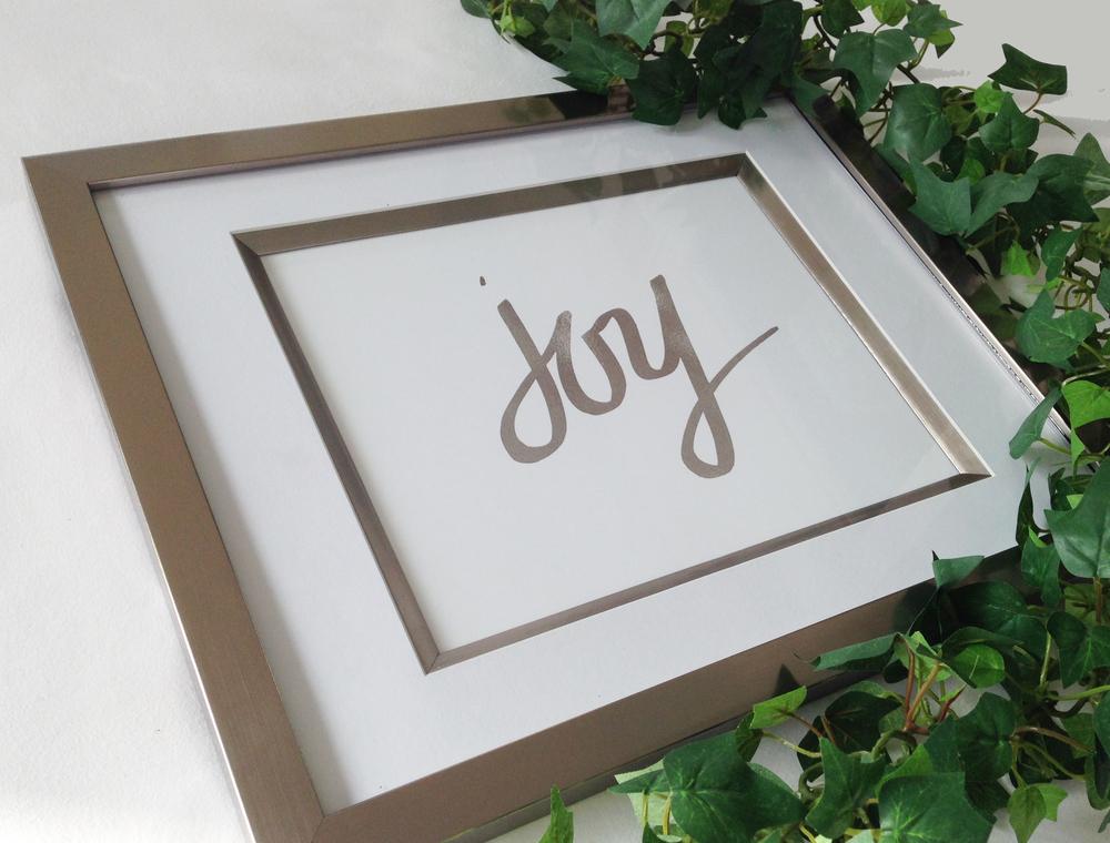 Joy Silver 1.jpg