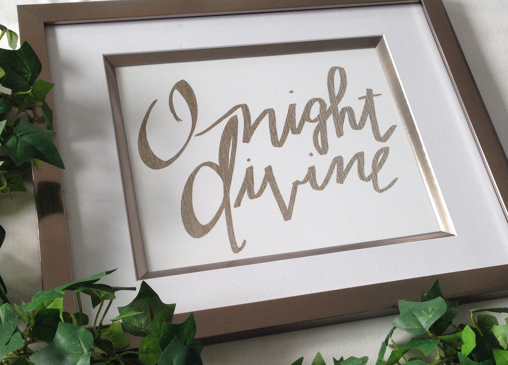 Night Divine Silver.jpg