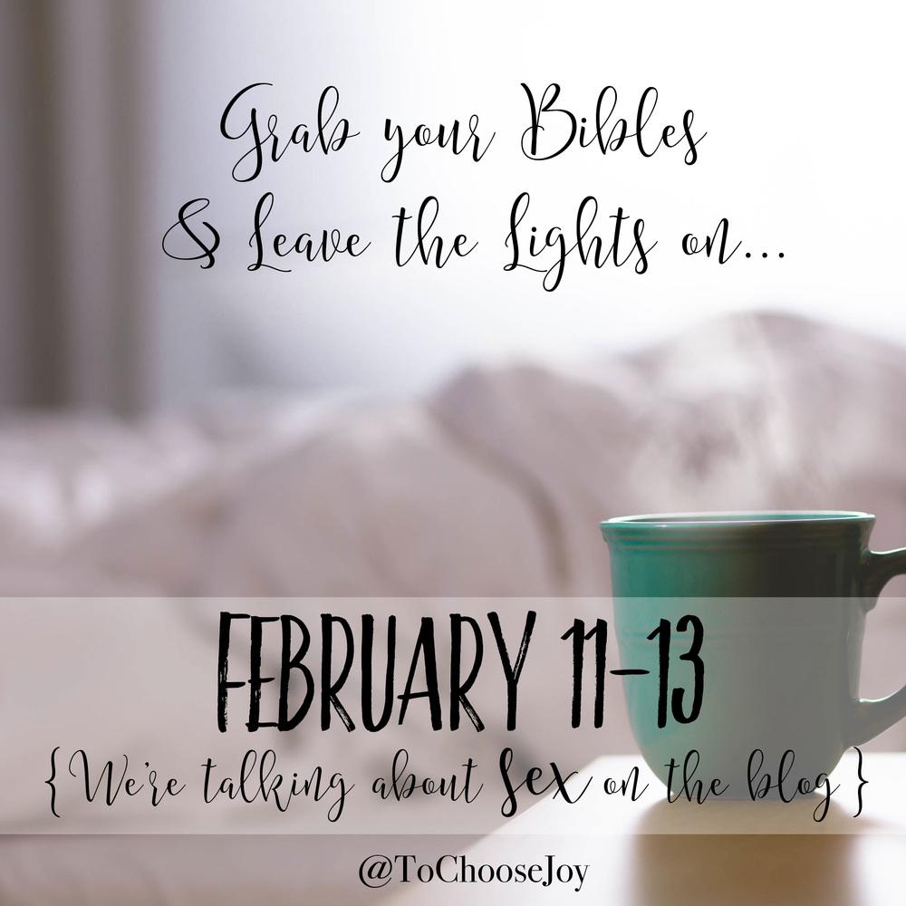 Love Challenge Bible Study_To Choose Joy