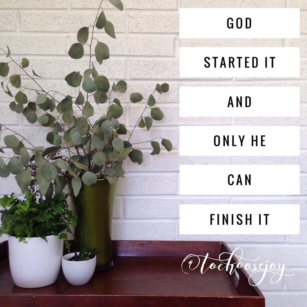 To Choose Joy Bible Study Devotional Journal Worry Cleanse Captive Cards Philippians 1