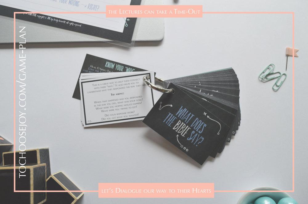 Game Plan_SM Image 1.jpg