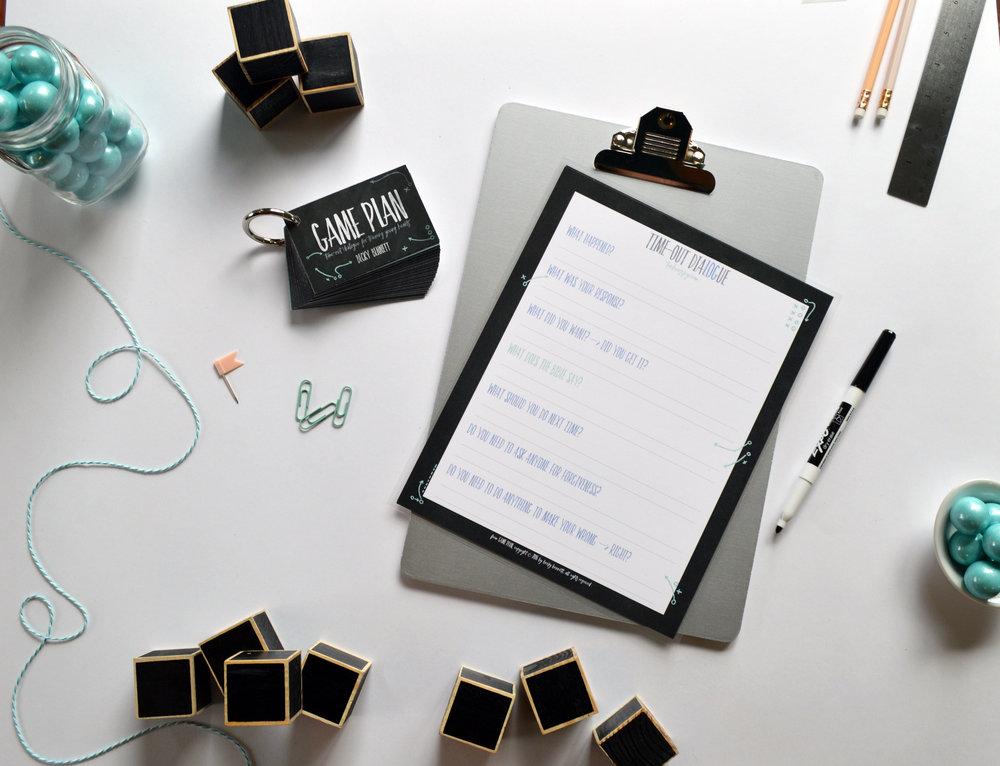 Game Plan_Cards and Dialogue2_Becky Bennett.jpg