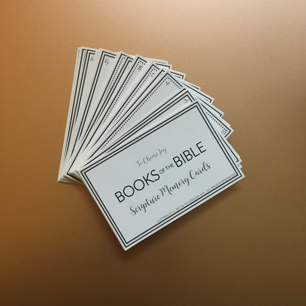 Books of the Bible_Scripture Memory Cards_Free Printable_ To Choose Joy 8.jpg