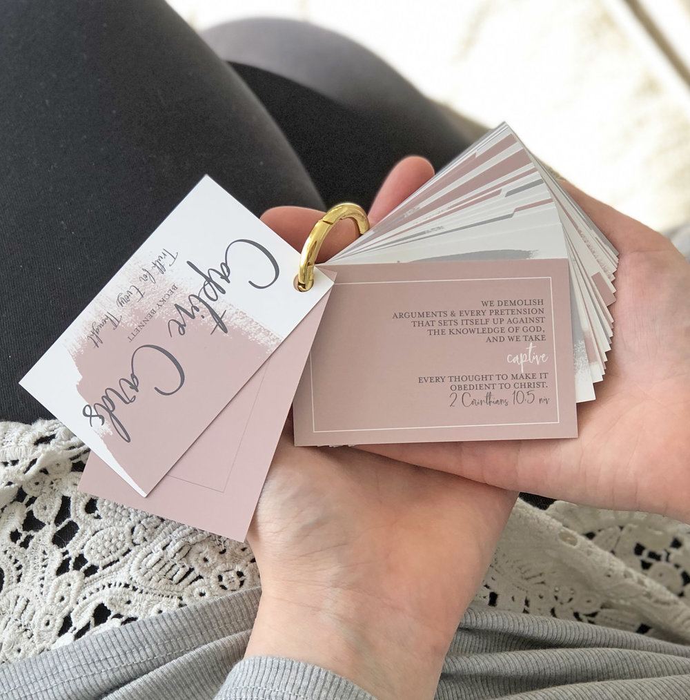Captive Cards_To Choose Joy_Mother Daughter_Breathe Bible Study Devotion Scripture Cards_13_small file.jpg