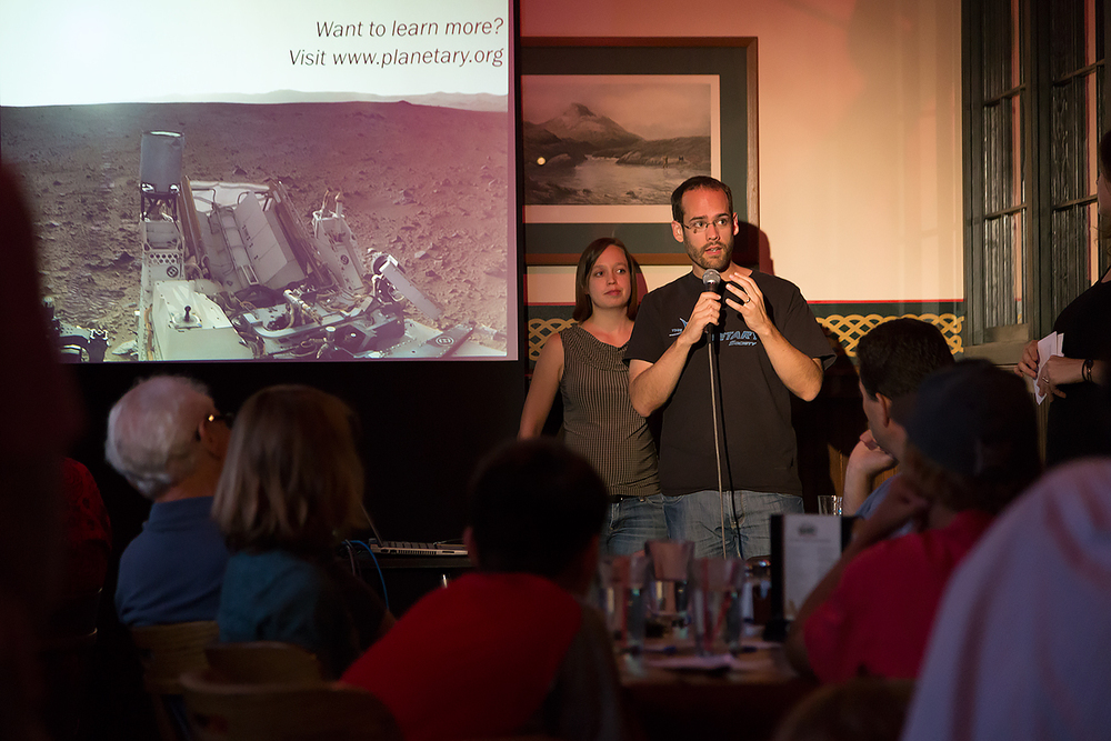 20130716-Science-Cafe-Mars-Rovers-and-Planetary-Society-016.jpg