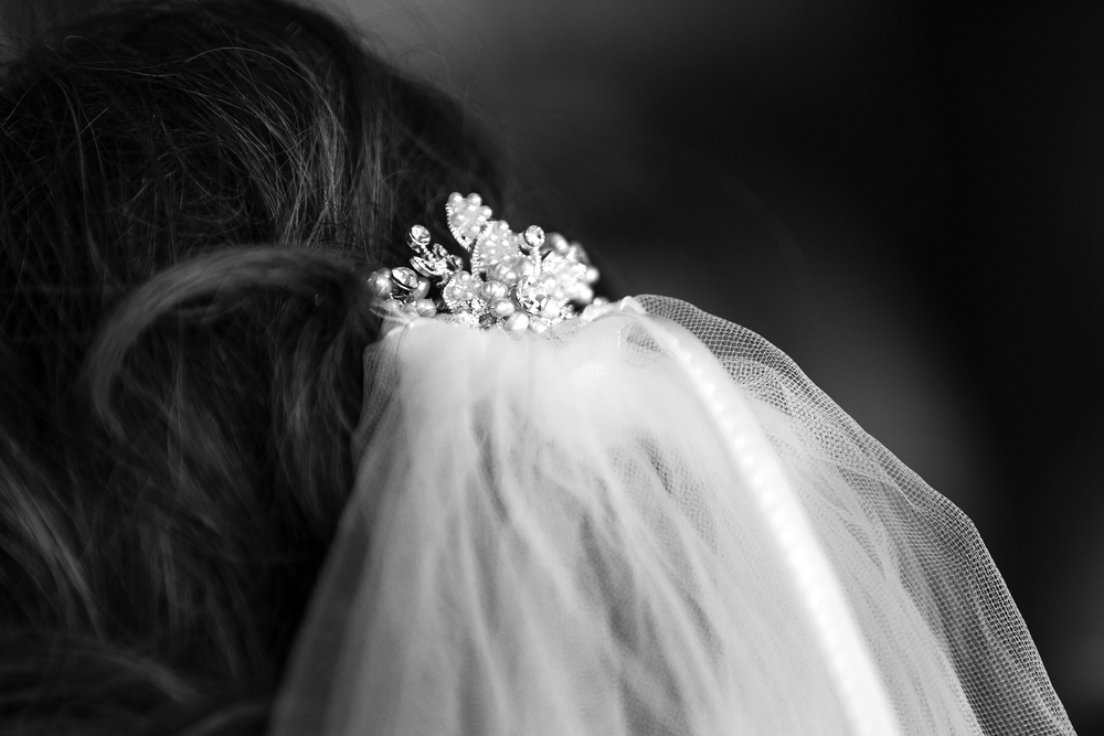 20130727-Wedding-216.jpg