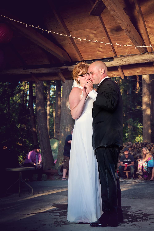 20130727-Wedding-1334-2.jpg