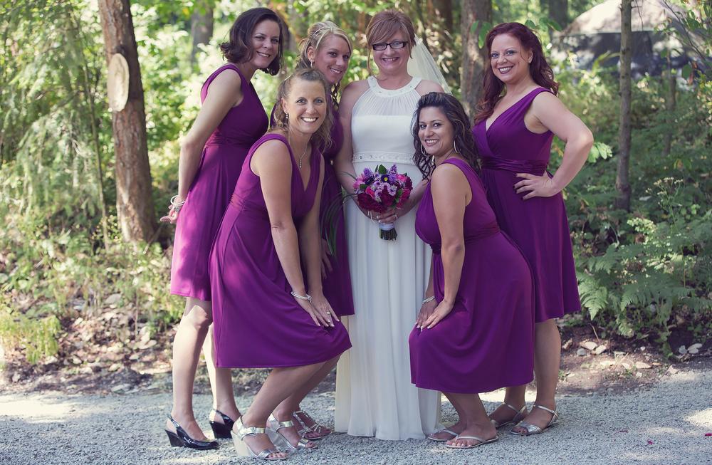 20130727-Wedding-552.jpg