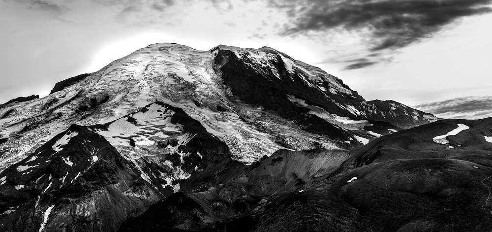 20130822-Rainier-Day-2---Sunrise-806.jpg