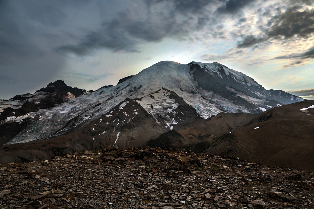20130822-Rainier-Day-2---Sunrise-825.jpg
