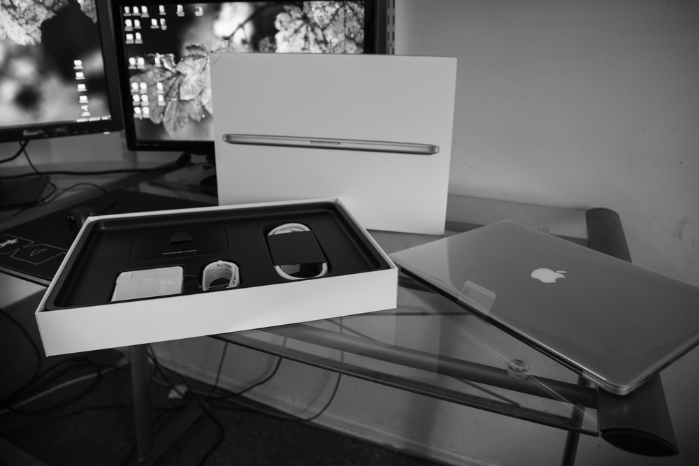 20140331-Macbook Pro and Piper Drawing 029.jpg