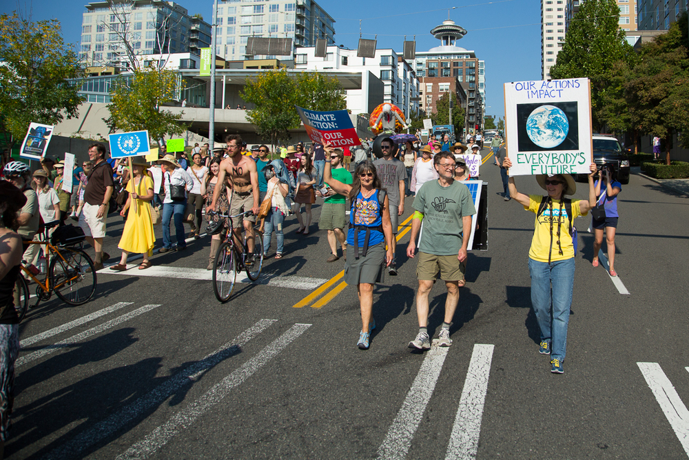 Peoples Climate March (350.org) 180.jpg
