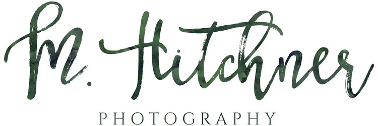 M. Hitchner Photography